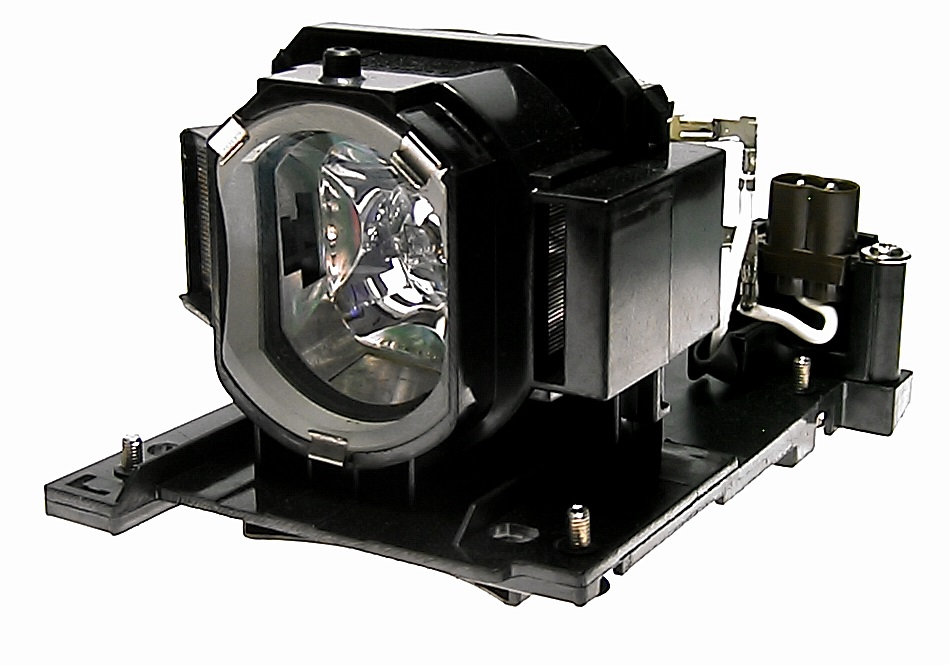 Diamond Lamps 456-8755N projector lamp 215 W