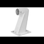 ASSMANN Electronic DN-16094-1 cameraophangaccessoire