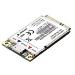 Lenovo ThinkPad GOBI 2000 Broadband Option