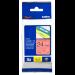 Brother TZE451 cinta para impresora de etiquetas