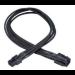 Akasa Flexa V6 0.4m internal power cable