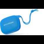 Soundcore Icon Mini 3 W Blue