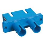 Black Box FO209-R2 fiber optic adapter SC/ST