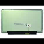 2-Power 11.6 WXGA HD 1366x768 LED Matte Screen - replaces N116BGE