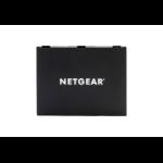 Netgear MHBTR10 WLAN access point battery