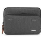 Cocoon Graphite iPad Mini Sleeve