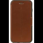 """Otterbox 77-52626 5.5"""" Folio Brown mobile phone case"""