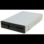 Bytecc BT-145 Floppy Drive