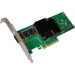 Intel XL710QDA1 adaptador y tarjeta de red Interno Fibra 40000 Mbit/s