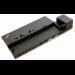 Lenovo Pro Dock ThinkPad Pro - 40A10090UK