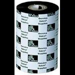 Zebra 74941 printer ribbon