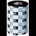 Zebra 74941 cinta para impresora