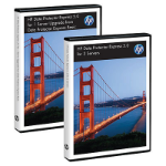 Hewlett Packard Enterprise Data Protector Express Software Network Server Agent LTU storage networking software