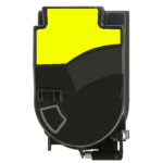 Konica Minolta 8937-920 (Y4B) Toner yellow, 11.5K pages, 230gr