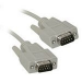 C2G 5m DB9 Cable