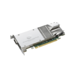 Hewlett Packard Enterprise Intel Arria 10 GX FPGA 8 GB GDDR5