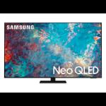 """Samsung QN75QN85AA 75"""" 4K Ultra HD Smart TV Wi-Fi Black"""