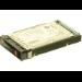 Hewlett Packard Enterprise 1.0TB Fiber Channel ATA (FATA)