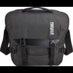 Thule Covert Shoulder case Black