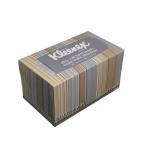 Kleenex UltraSoftPopupHndTwls WhitePk18