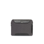 """Brenthaven Collins Sleeve Plus 10.8"""" Sleeve case Graphite"""