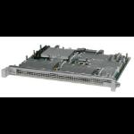 Cisco ASR1000-ESP100= network interface processor