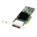 HP 738191-001 Internal mini SAS interface cards/adapter