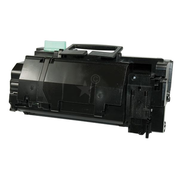 Remanufactured Samsung MLT-D304L / HP SV037A Black Toner Cartridge