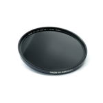 B+W 110 Neutral density camera filter 77mm