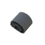 HP RL1-1525-000CN transfer roll