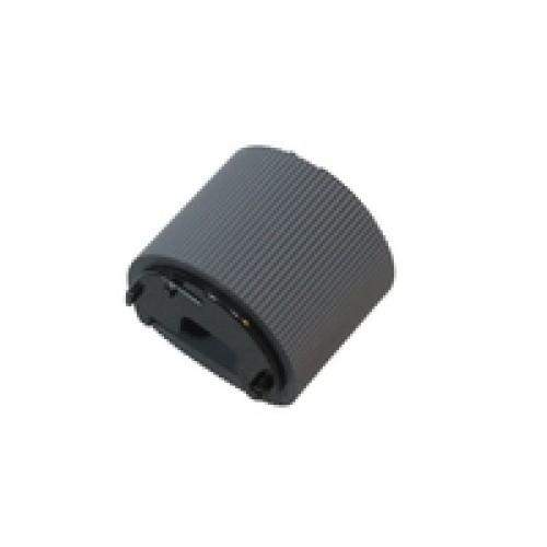 HP RL1-1525-000CN printer roller
