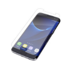 InvisibleShield HD Dry Clear screen protector Galaxy S8 1pc(s)