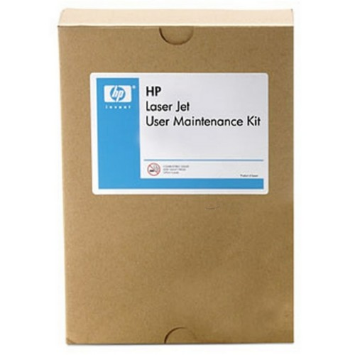 HP P1B92A Service-Kit, 150K pages