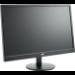AOC Value-line E2770SH LED display 68.6 cm (27