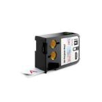 DYMO 1868748 DirectLabel-etikettes, 24mm x 7m