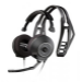 Plantronics RIG 500 2x 3.5 mm Head-band Black headset