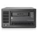 HP StoreEver LTO-6 Ultrium 6650 External Tape Drive