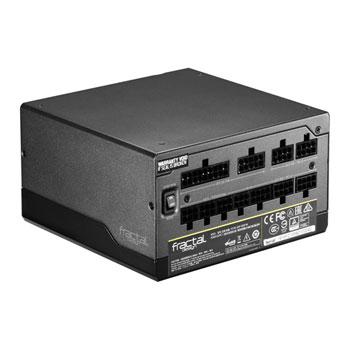 Fractal Design PSU 560W ION+ 560P ATX MOD 80+