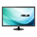 "ASUS VP228HE pantalla para PC 54,6 cm (21.5"") Full HD Plana Mate Negro"
