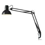 Hannspree Hansa LED Lamp LED Manhattan 5 Watt Black DD