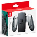 Nintendo 2510566 gaming controller accessory