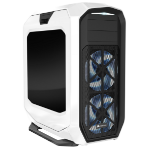 Corsair Graphite 780T Full-Tower Black,White