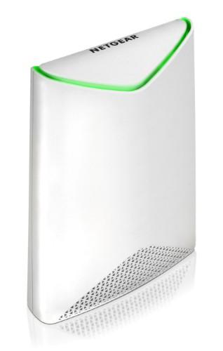 Netgear WAC564 WLAN access point 1733 Mbit/s Power over Ethernet (PoE) White