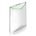 Netgear WAC564 1733 Mbit/s Power over Ethernet (PoE) White
