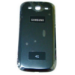 Samsung GH98-25542B mobile telephone part