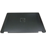 HP 734296-001 Display cover notebook spare part