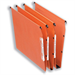 Esselte Orgarex Dual Lateral Suspension File