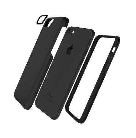 Jivo Technology Combo Tough mobile phone case 14 cm (5.5