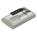 Datalogic 94ACC0083 handheld mobile computer spare part Battery