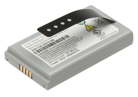 Datalogic 94ACC0083 rechargeable battery